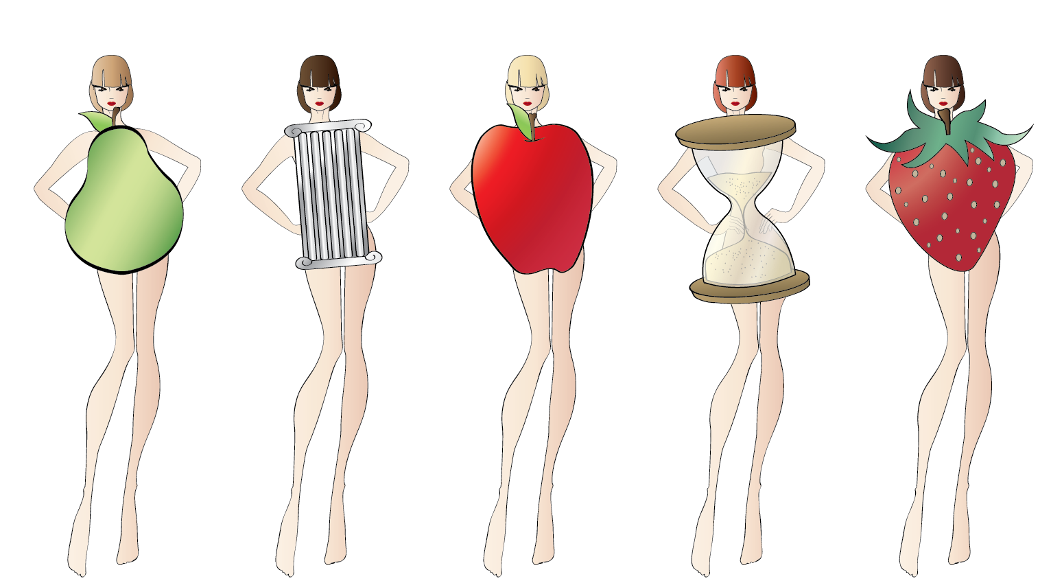 http://www.looksgoodonme.com/blog/2015/04/02/make-the-most-of-your-body-type/