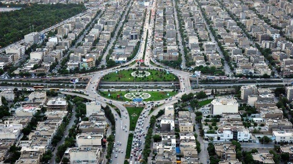aaff427db اقتحام قنصلية السعودية أضر باقتصاد مدينة مشهد الإيرانية