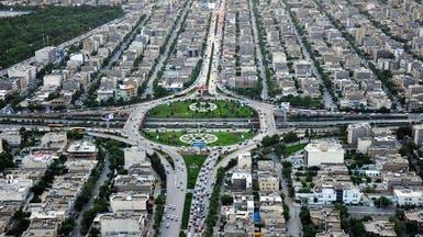 اقتحام قنصلية السعودية أضر باقتصاد مدينة مشهد الإيرانية
