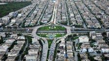 سعودی قونصل خانے پرحملہ مشہد کی معیشت کے لیے تباہ کن ثابت