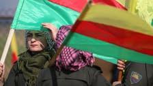 شامی کردوں کا جنیوا اور ریاض مذاکرات میں شمولیت پر غور