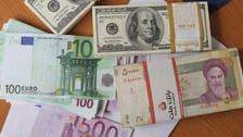 """سول"" تلتف على عقوبات واشنطن ضد طهران باليورو"