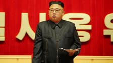 Blinken urges China to convince North Korea to denuclearize