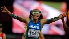 Rio Paralympics reaches 20 percent of tickets sold