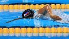 Filipina-Saudi Olympian reflects on Arab support