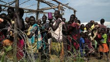 UN: About 243,000 South Sudanese refugees in Sudan