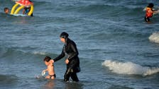 Five convicted in Corsica clash that sparked burkini tensions