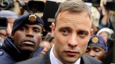 S. African judge denies appeal for harsher Pistorius sentence