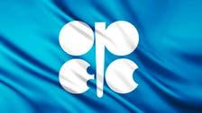 بيرا إنرجي: أوبك تستهدف 50 دولاراً لسعر النفط