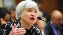 يلين: الاقتصاد قادر على استيعاب رفع تدريجي للفائدة