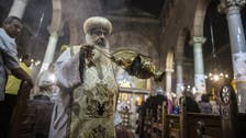 Egypt's law on the construction of churches sparks ire