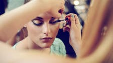 The latest beauty trends to fall for this autumn