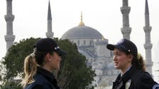 France latest side to condemn talks of converting Hagia Sophia back into a mosque