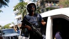 Bangladesh police kill 3, including suspect in Dhaka attack