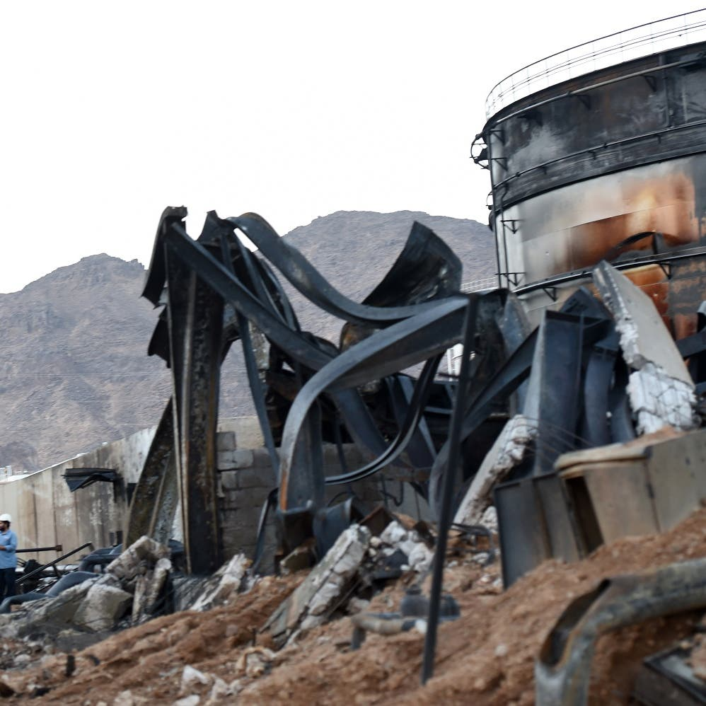 Najran citizens vow to stay despite indiscriminate Houthi rockets