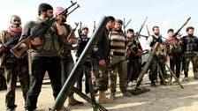 شام : جرابلس کے 6 دیہاتوں پر جیش ِ حُر کا کنٹرول
