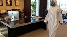 Dubai ruler tours govt offices, finds some managers absent