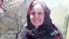 Abducted Australian woman set free in Afghanistan