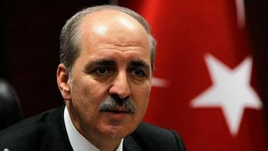 تركيا تطالب أميركا بالضغط على جماعات كردية بسوريا