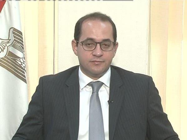كيف تلجم مصر التضخم بعد تطبيق ضريبة القيمة المضافة؟