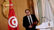 Analysis: Tough tasks ahead for Tunisia's new unity government