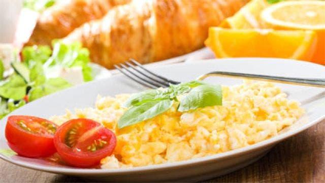 لمن يعاني من شدة النحافة.. 7 أطعمة تكسبك الوزن بصحة E5b33327-3c83-49f5-874e-a81d15e6bdc5