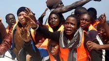 Migrant, refugee arrivals to Greek islands jump to highest in weeks