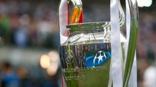 Is the Champions league becoming a European super league?
