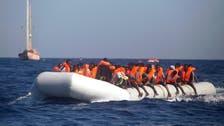 تونس.. انتشال 10 جثث لمهاجرين غرق مركبهم قبل أسبوع