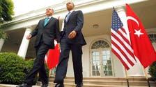 Obama to meet Turkey's Erdogan at G20 summit