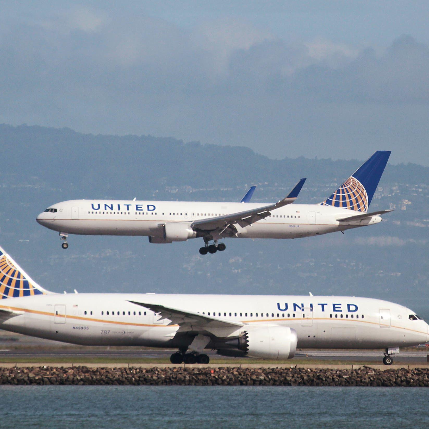 شركة طيران أميركية تحاول كسر قيود السفر.. ماذا فعلت؟