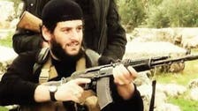 داعش کے ترجمان کو ہلاک کرنے کا روسی دعویٰ مذاق ہے: امریکی حکام