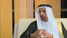 سعودی عرب تیل پیداوار کی ''ذمے دارانہ'' پالیسی برقرار رکھے گا