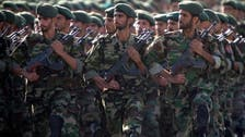 Iran commander says US in 'strong decline'