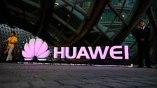 US will rethink cooperation with allies who use Huawei