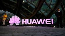 Saudi Arabia open to Huawei, says Communications Minister