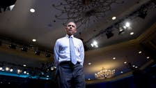 Pacific trade pact remains top issue for Obama administration