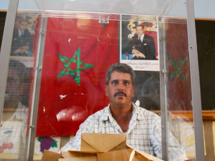 أكثر من 15 مليون مغربي سيصوتون في تشريعيات 7 أكتوبر