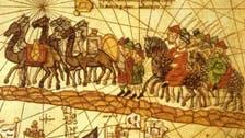 """هكذا أحيت السعودية """"طريق الحرير"""" بعد 3 آلاف عام"""