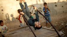 Israel to allow ICC visit on Gaza war mission