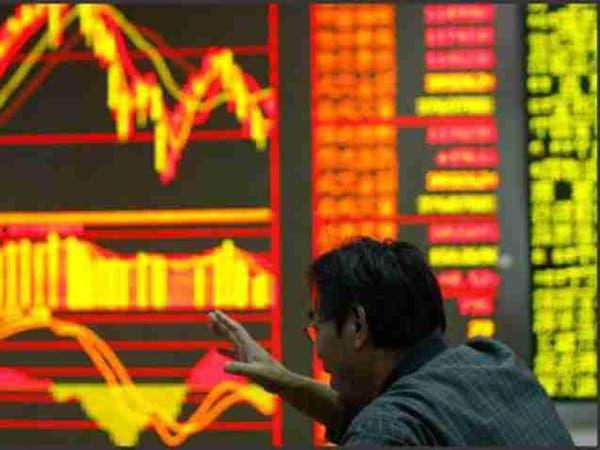الأسواق الناشئة.. نصيب الأسد من التدفقات المالية لآسيا