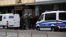 Danish ISIS 'sympathizer' dies after drug raid shooting