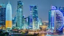 قطر تعتزم زيادة رواتب موظفي القطاع الحكومي في 2017