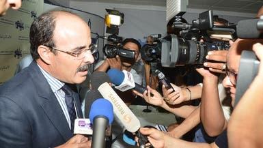 المغرب.. الأصالة والمعاصرة: لا تحالف مع الحكوميين