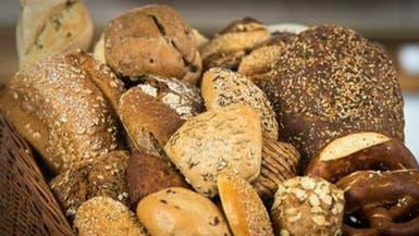 تعرف على 6 حقائق عن خبز الحبوب الكاملة