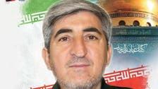 ایرانی فوج کا ایک اور جنرل بشارالاسد پرقربان