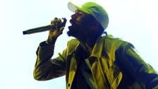 Chris Brown releases post-arrest song