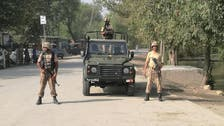 Ten dead, 40 wounded in blast at Pakistan court