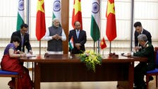 Indian premier offers $500 mln credit line, defense cooperation in Vietnam