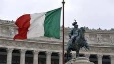 """دراغي يحصل على الثقة في مجلس الشيوخ ويدعو إلى """"إعادة بناء"""" إيطاليا"""